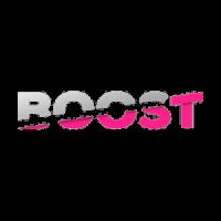 Boost-logo-1