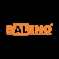 baleno_logo_175_50