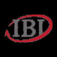 ibi_logo_small