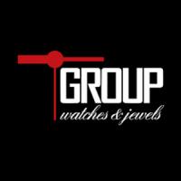 tgroup-logo